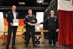 Abend-der-FW-_13_VG-Bad-Hoenningen_Jugendfeuerwehrwart-Martin-Heinz
