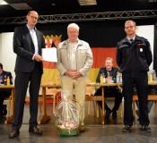 Abend-der-FW-_14_VG-Bad-Hoenningen_Fritz-Hohn