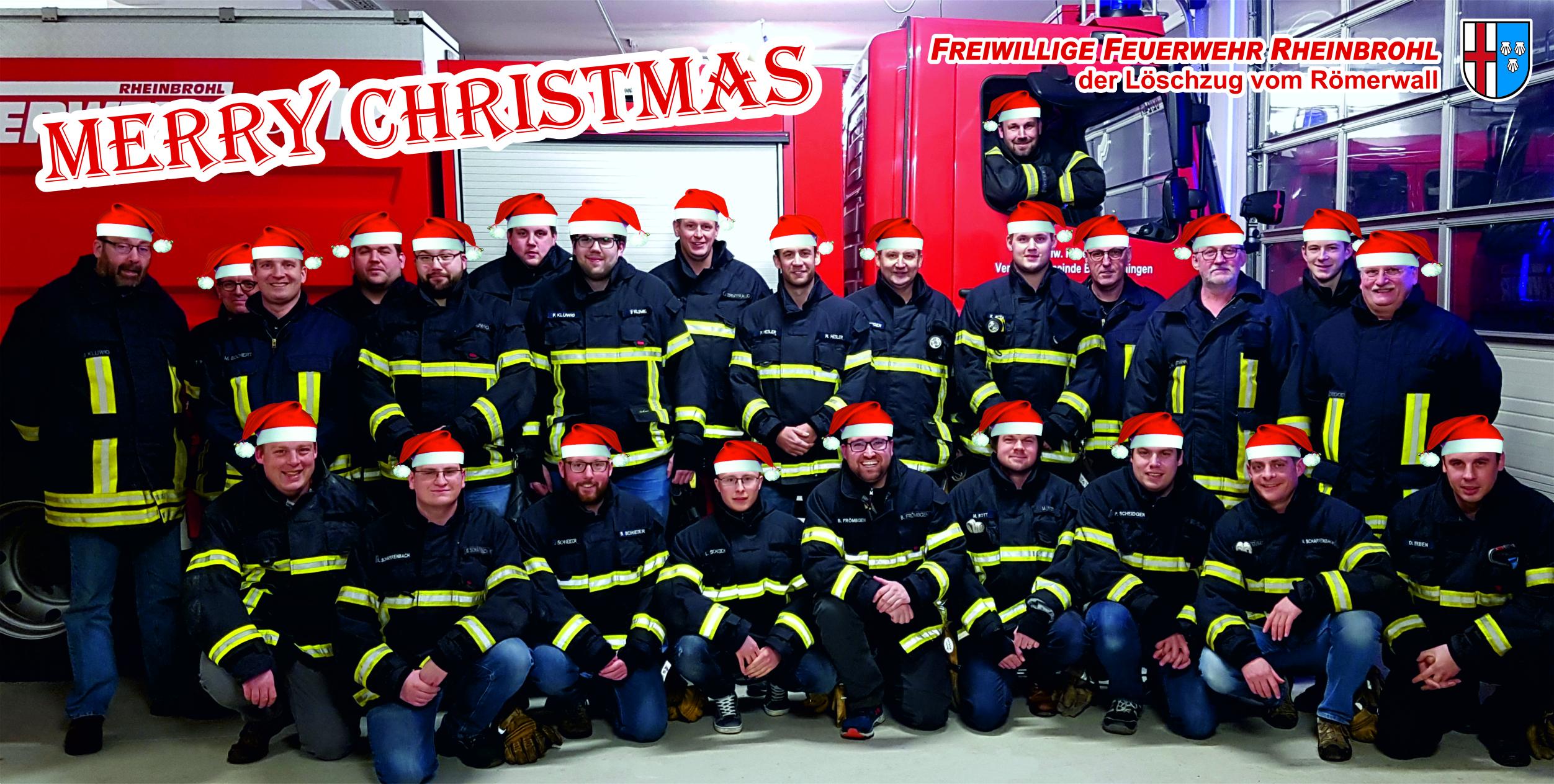 Feuerwehr_Weihnachten_2017
